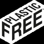 Plastic Free, Earthpouch, Earthbag, Earthfilm