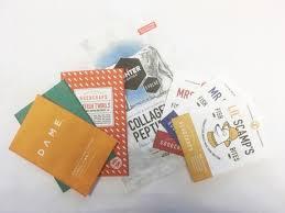 Earthpouch, Earthfilm, Earthbag, Earth Packaging, Sirane, Plastikfrei, Doypack, Doypacks, Standup Pouch, Standbodenbeutel, Papierbeutel, Flat bottom Pouches, Box Pouches, Standbeutel mit Blockboden, Beutel, Pouches, Schokoladenverpackungen, Süßwarenverpackungen, Papierverpackungen, kompostierbar, recycelbar, nachhaltig